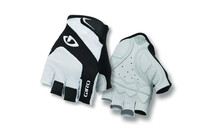 Giro Monaco white black